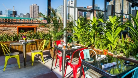http://www.manhattandigest.com/2015/06/09/cantina-rooftop-debuts-sunday-brunch-to-stellar-results/