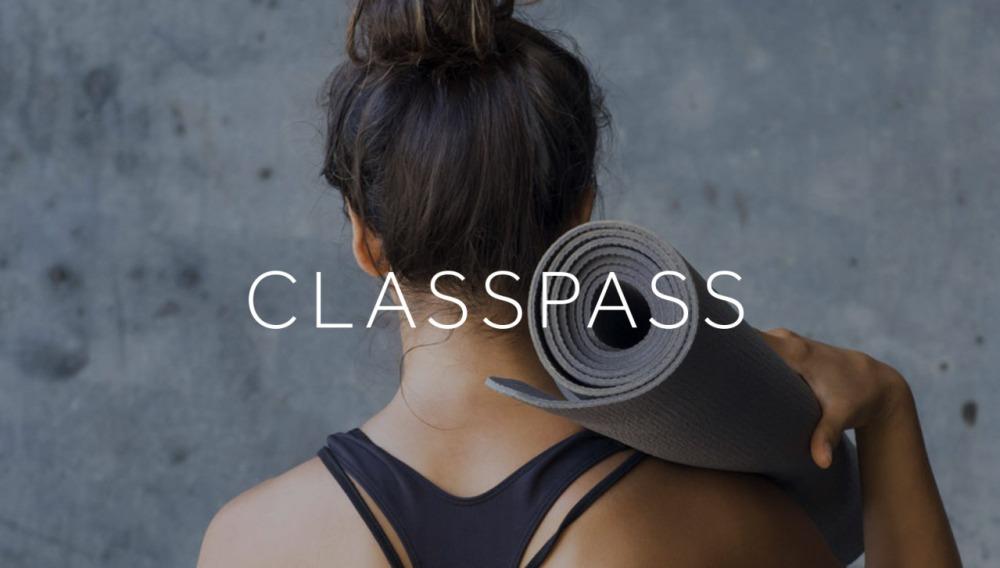 classpass_bedly
