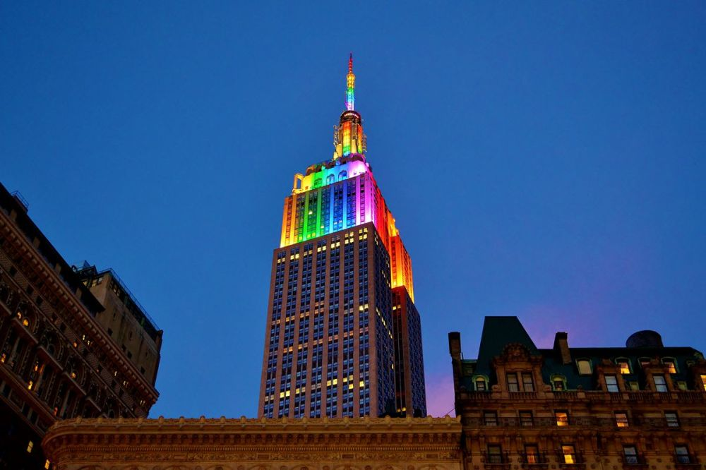 empire state_bedly