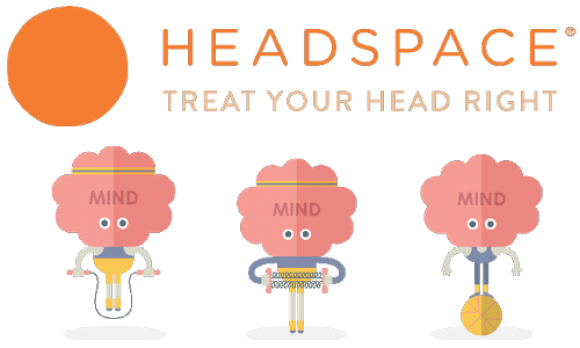 headspace_bedly