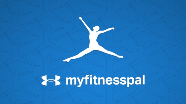 myfitnesspal_bedly