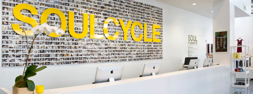 soulcycle_bedly blog