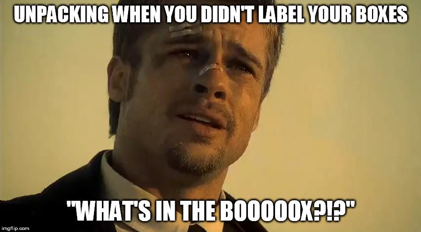 BoxLabels