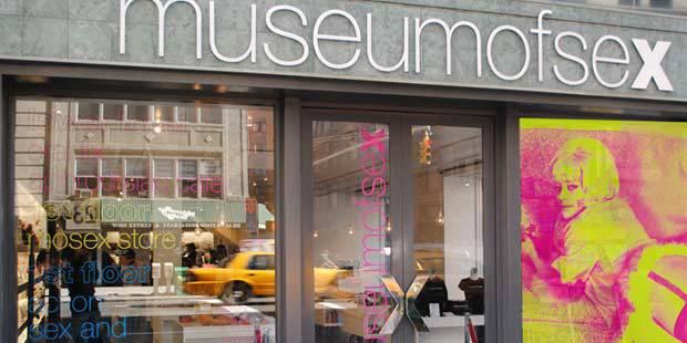 Museum-of-Sex-1