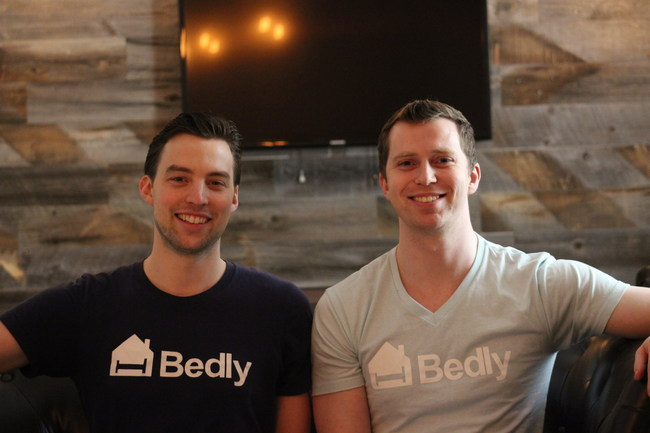 Bedly-Founders-Ben-Chester--L--Martin-Greenberg--R---1