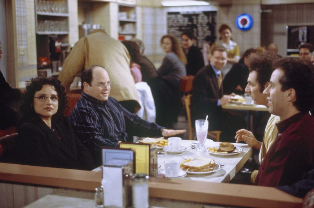 seinfeld-in-diner.jpg.size-custom-crop.1086x0_bedly