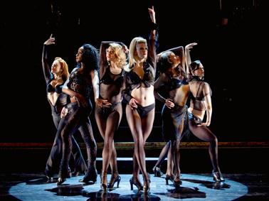BroadwayShows